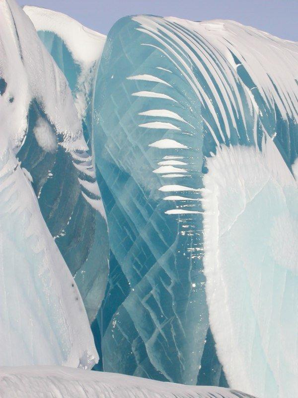 olas congeladas 3