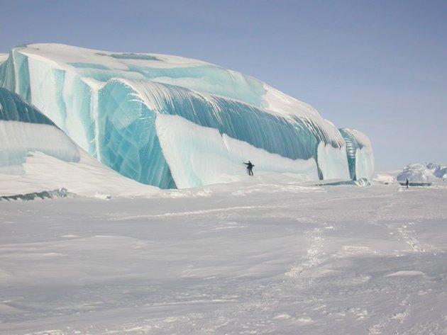 olas congeladas 4