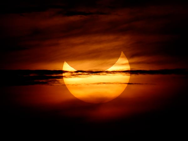 solar-eclipse-2012-annular-ring-of-fire-philippines