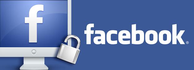 Facebook-privado
