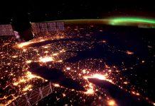 fotos-del-espacio-estacion-espacial