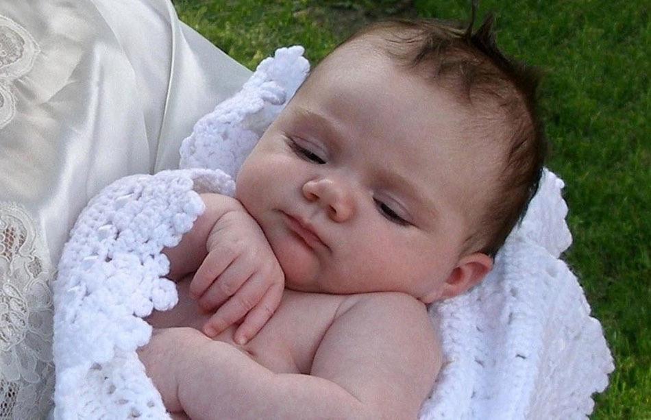 nombres_para_bebes