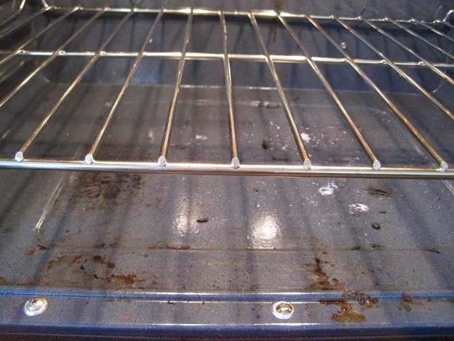 Como quitar grasa de la cocina blogerin - Como quitar la grasa de la cocina ...