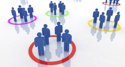 segmentacion-marketing