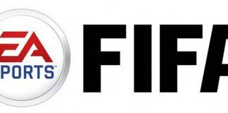 FIFA - EA Sports - 20 Años