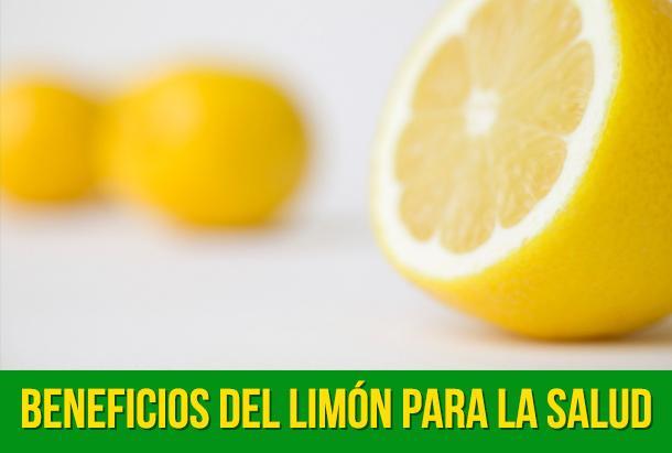 beneficios-comer-limon