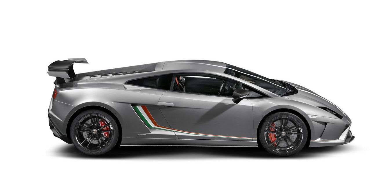 Lamborghini Gallardo LP 570-4 Squadra Corse (11)
