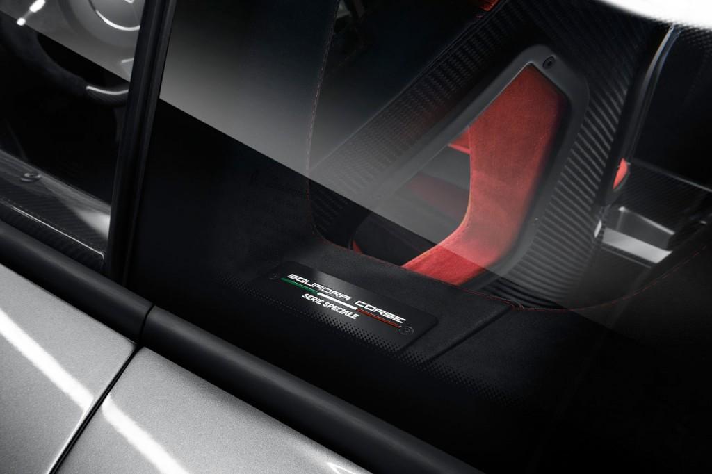 Lamborghini Gallardo LP 570-4 Squadra Corse (8)