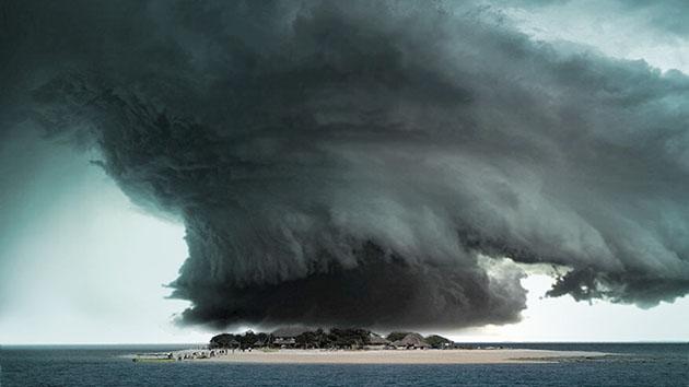 download-f4-tornado-46391