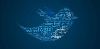 Abreviaciones en Twitter