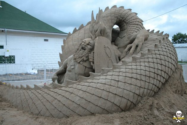 esculturas de arena (4)