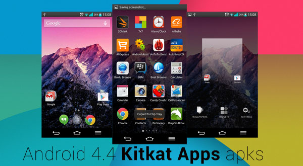 Download-Android-4.4-kitkat-apps-apk