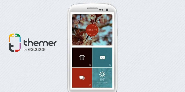 Themer-Beta-android