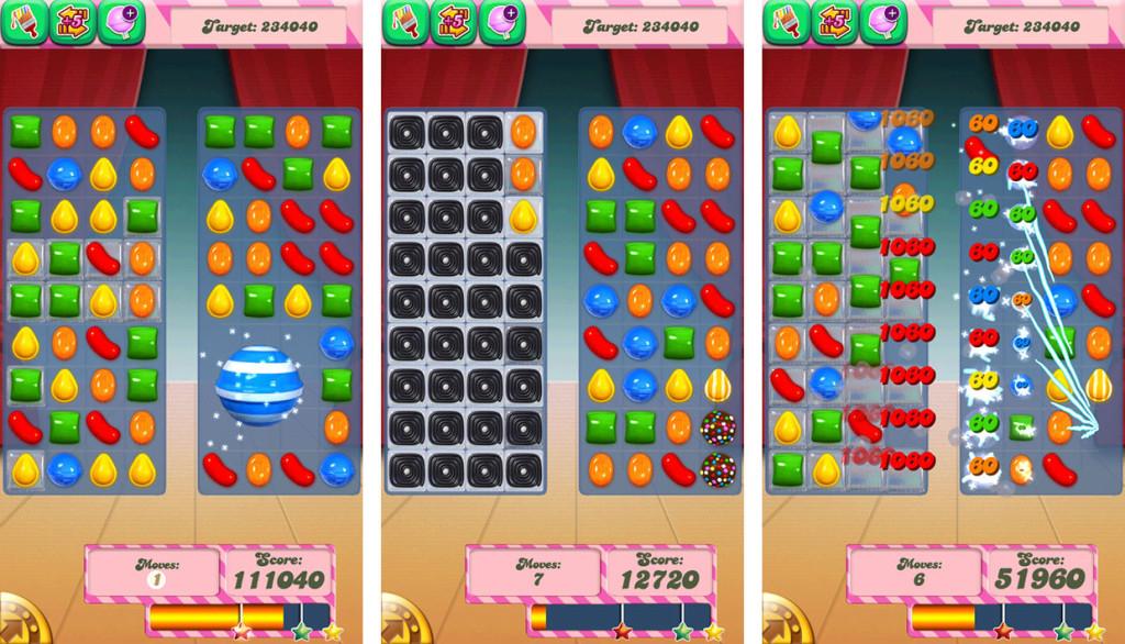 candy_crush_screen