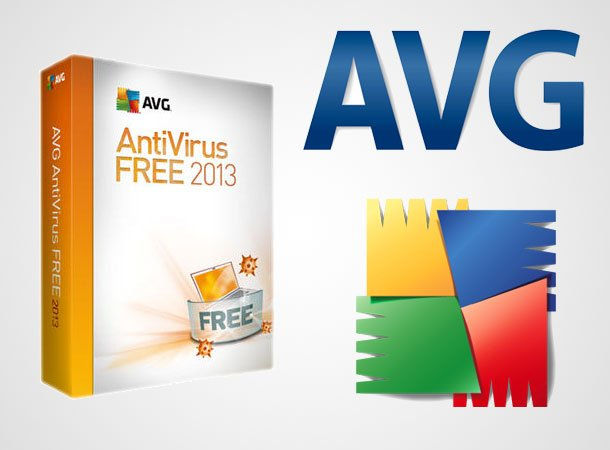 descargar-AVG-Antivirus-2013-free