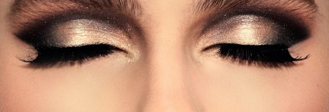 maquillaje-para-ojos