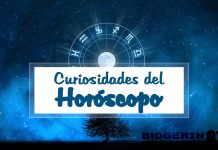 curiosidades del horoscopo