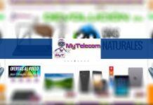 más información sobre mytelecom