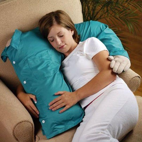 almohada-abrazo