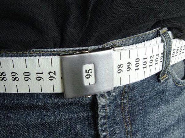 cinto-centimetro