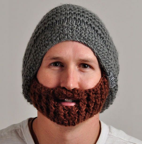 gorro-barba