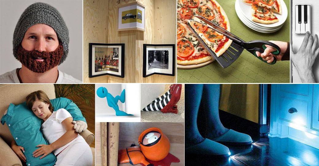productos-creativos-e-innovadores