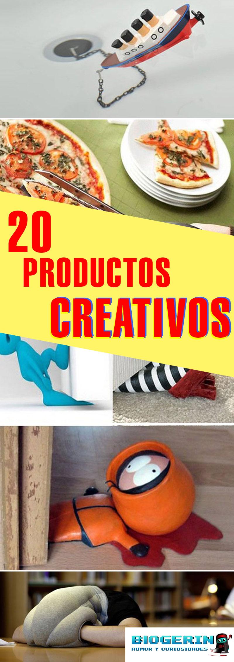 productos-creativos